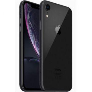 Apple Iphone XR 64gb Black 4G+ Grad B