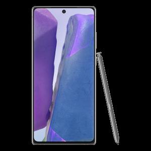 Samsung Galaxy Note 20 256GB DS Mystic Grey Grad A