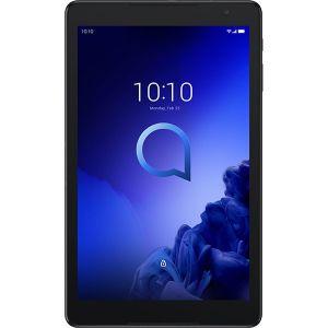 Tableta Alcatel 3T 10 inch Negru 4G, Grad A