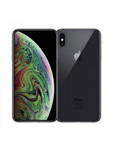 Iphone XS 64GB Space Gray Dual SIM Grad A