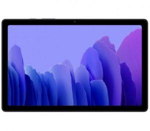 Samsung Galaxy Tab A7 (2020) Dark Gray 32GB Grad A