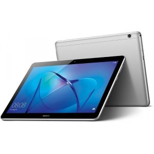 Huawei MediaPad T3 10 16GB Space Grey Grad B