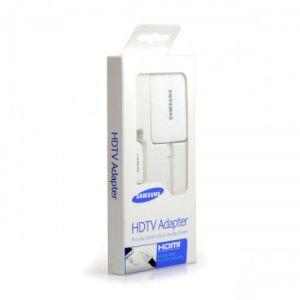 Adaptor HTDV Samsung SIV Grad B