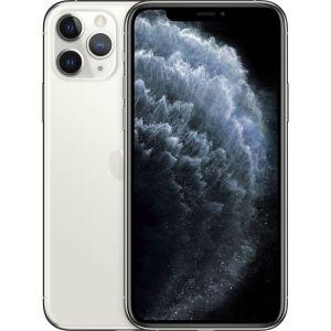 Apple iPhone 11 Pro 64GB Dual SIM Silver Grad B