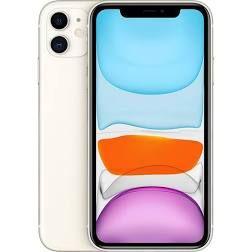 iPhone 12 mini 64GB Alb Grad A