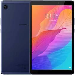 Tableta Huawei MatePad T8 8 inch Albastru 4G-Grad A