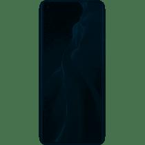 Xiaomi Mi 11 128GB DS Negru 5G Grad A