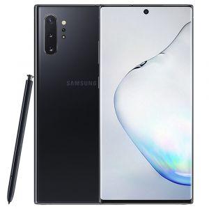 Samsung Galaxy Note 10 Plus 256GB Dual SIM Negru 4G Grad A