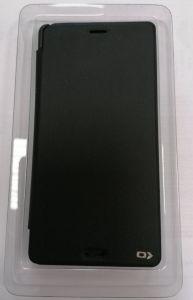 OXO Book Case Black Sony Xperia Z3 Grad B