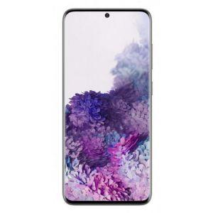Samsung Galaxy S20+ 128GB Dual SIM Cloud White Grad A