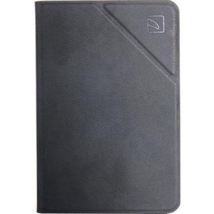 Tucano protectie tip carte Ipad mini Black Grad B