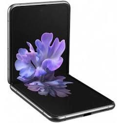 Samsung Galaxy Z Flip 256GB Negru 5G- Grad A
