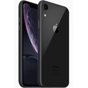 Apple Iphone XR 128gb Black 4G+ Grad A