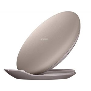 Faster wireless charger type-C Samsung Grad B