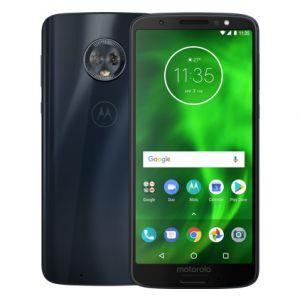 Motorola G6 32GB Negru Grad A