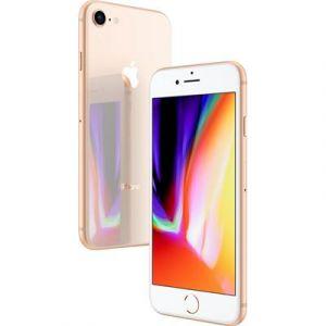 Iphone 8 64GB Gold Grad C