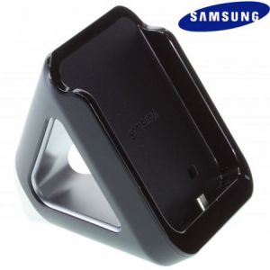 Desktop Dock Samsung Galaxy Note Grad B