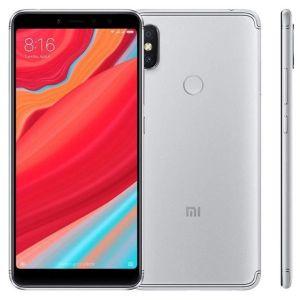 Xiaomi Redmi S2 32GB Dual SIM Dark Gray Grad A