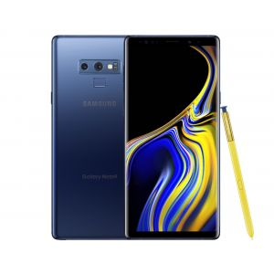 Samsung Galaxy Note 9 128GB Blue Grad A