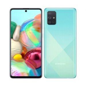 Samsung Galaxy A51 128GB Dual SIM Prism Crysh Blue 4G Grad C