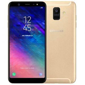 Samsung Galaxy A6 (2018) 32GB Gold Grad A