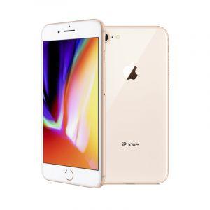 Iphone 8 64gb Gold Grad A