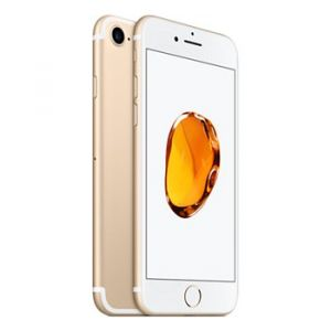 Iphone 7 32GB Gold Grad B