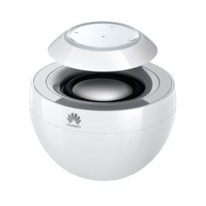 Boxa portabila Bluetooth Speaker Huawei Grad B