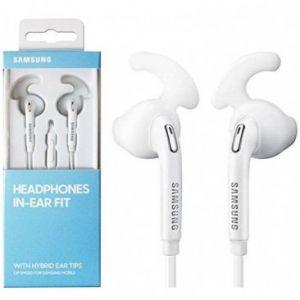 Casti Samsung Hybrid headphone in ear 920 White, Grad B