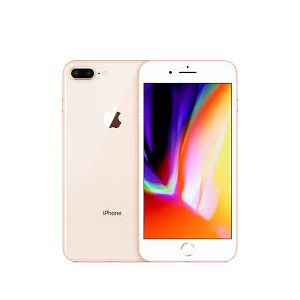 Iphone 8 Plus 64GB Gold Grad B