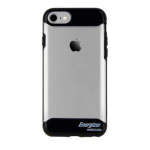 Energizer Carcasa spate antisoc iPhone 6/6s/7 Plus/8 Plus NOU