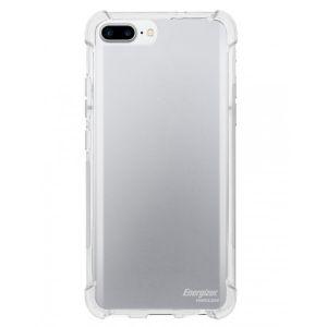 Energizer Husa antisoc iPhone 6/6s/7 Plus/8 Plus NOU
