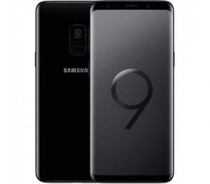 Samsung Galaxy S9 64gb negru Grad A