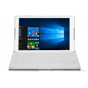 Alcatel Plus 10 2in1 cu Windows si Tastatura Grad A