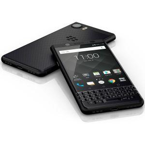 BlackBerry KeyOne 32GB Black Grad A