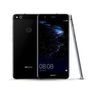 Huawei P10 lite Midnight Black Grad A