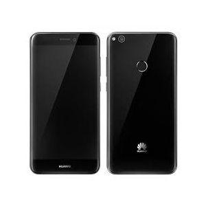 Huawei P9 lite 2017 Black Grad B