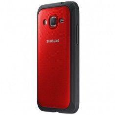 Carcasa Samsung Galaxy Core Prime Grad B