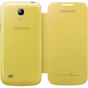Husa Samsung Galaxy S4 mini Grad B