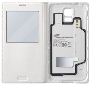 Husa Samsung Galaxy S5 Grad B