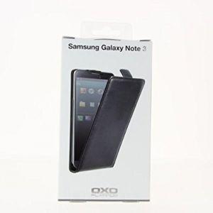 Husa OXO Samsung Galaxy Note 3 Grad B