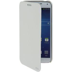 Husa OXO Samsung Galaxy S5 mini Grad B