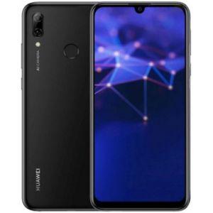 Huawei P Smart 2019 64GB Midnight Black Dual SIM Grad B