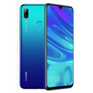 Huawei P Smart 2019 64GB Aurora Blue Dual SIM Grad B