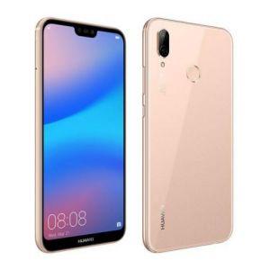 Huawei P20 lite Dual SIM Sakura Pink Grad A