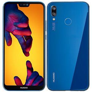 Huawei P20 lite Klein Blue Grad A
