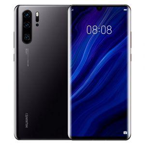 Huawei P30Pro Black Dual SIM Grad A