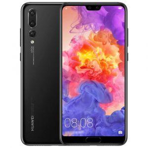 Huawei P20 Pro Black Grad A