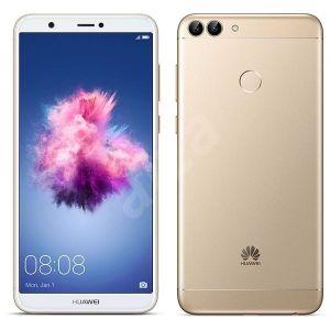 Huawei P smart 32GB Gold Grad A