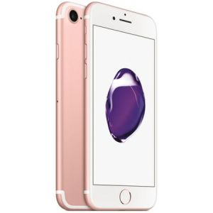 Iphone 7 32GB Rose Gold Grad A